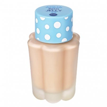 Holika Holika Aqua Petit Jelly BB Cream Увлажняющий ВВ крем, 40 мл